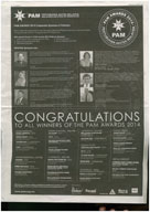 TheStar-28may2014-congrates.pdf