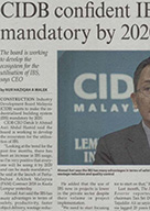 The_Malaysian_Reserve_Corporate_Malaysia_pg6_120418.jpg