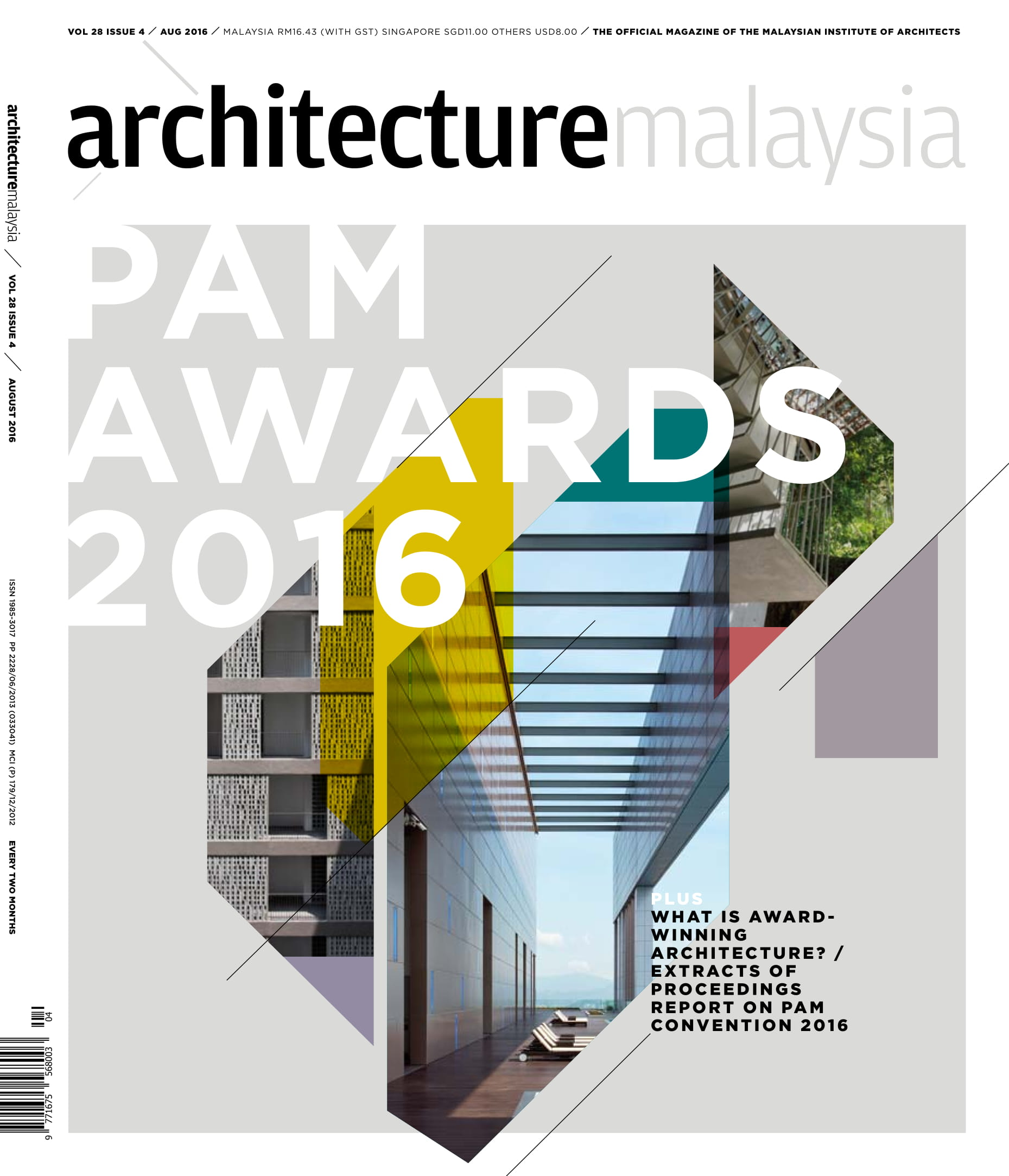 AM Issue 28.4