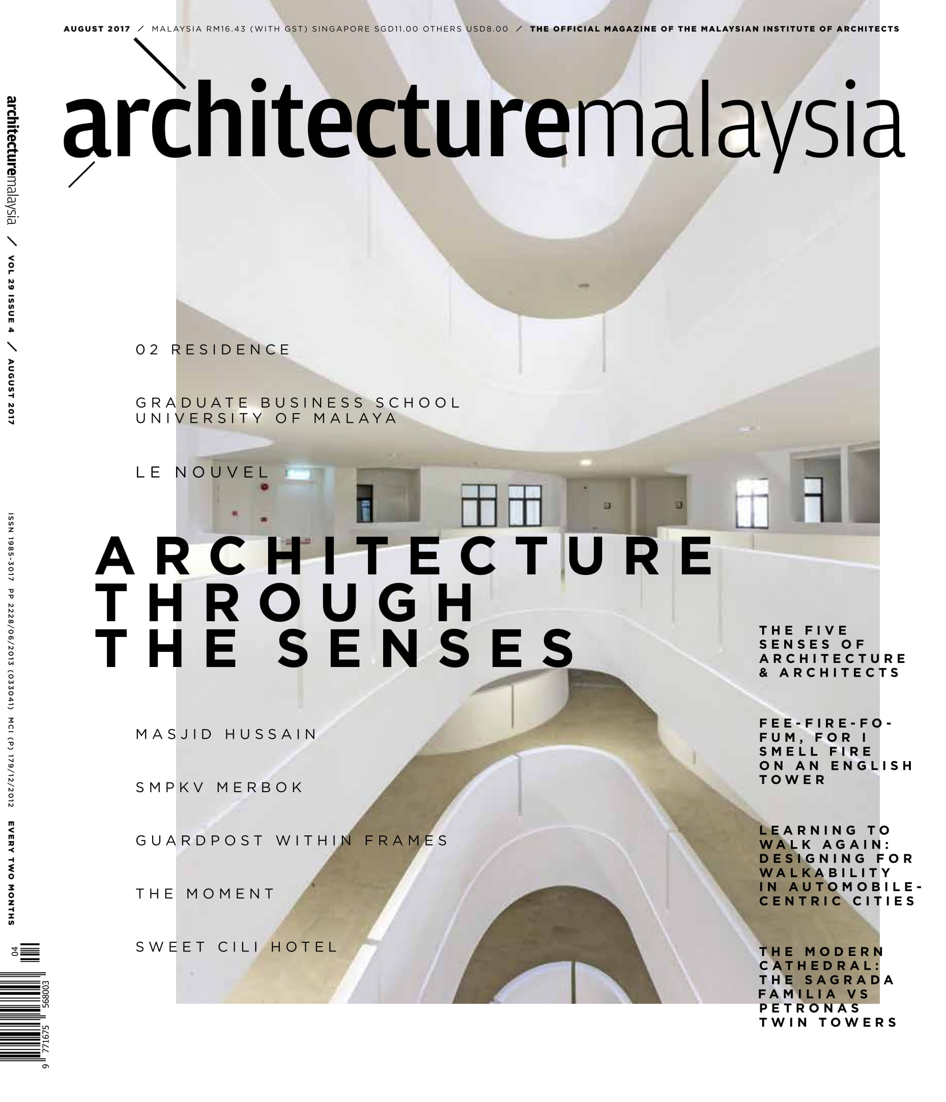 AM Issue 29.4