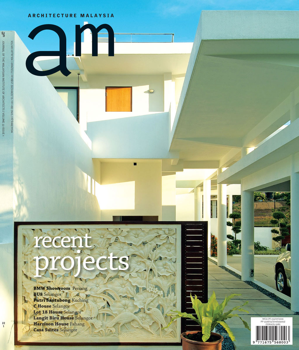 AM Issue 22.1