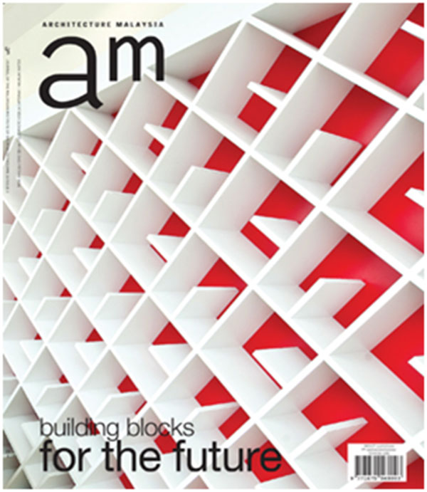 AM Issue 22.2
