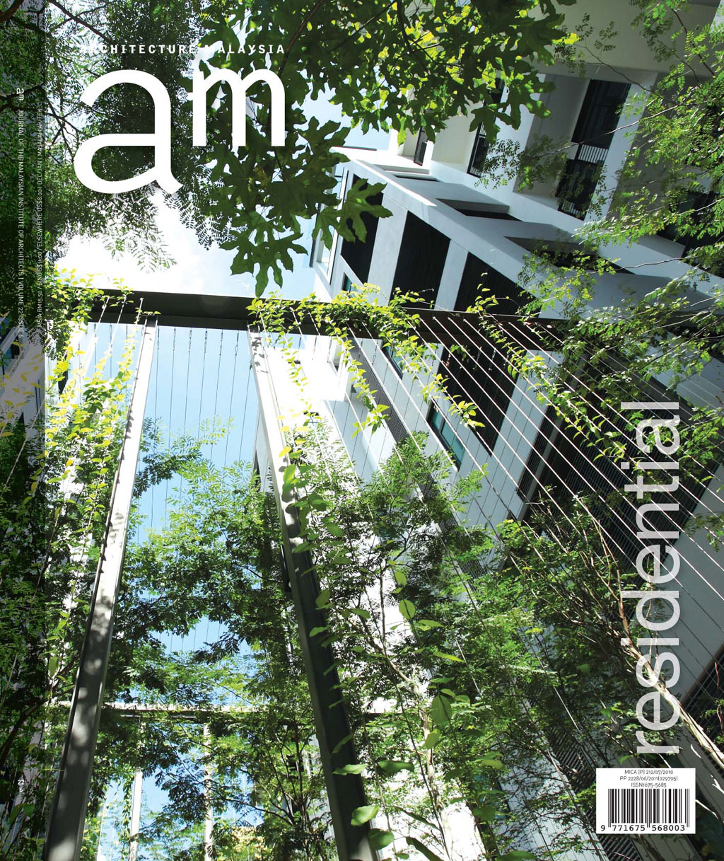 AM Issue 22.6