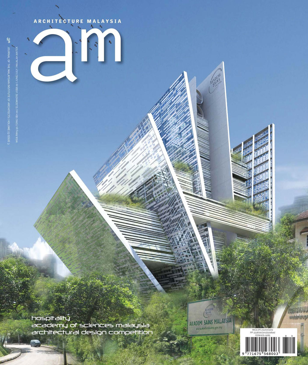 AM Issue 23.3