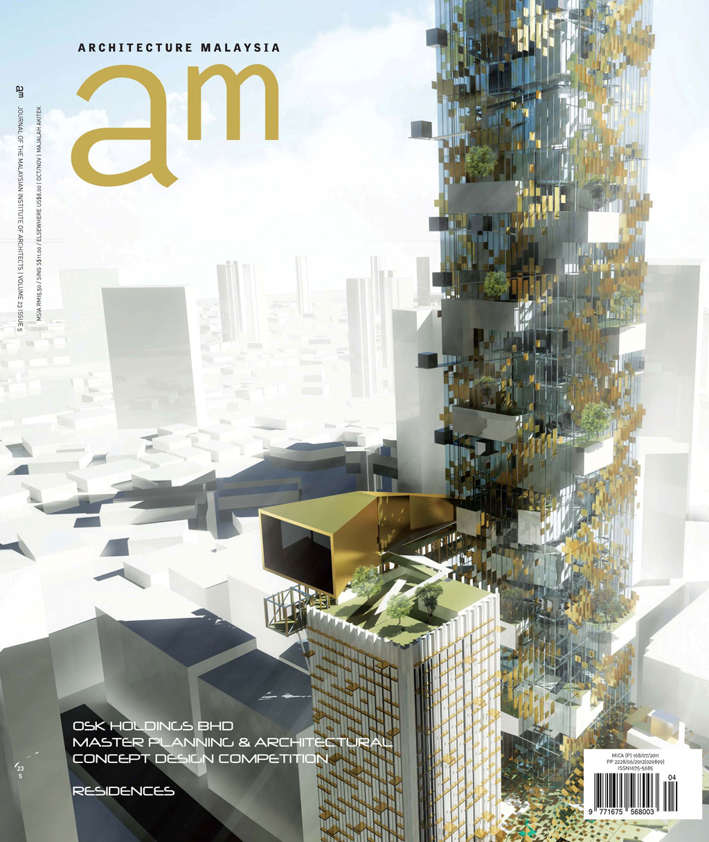 AM Issue 23.5