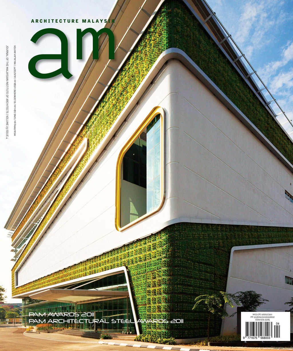 AM Issue 23.4