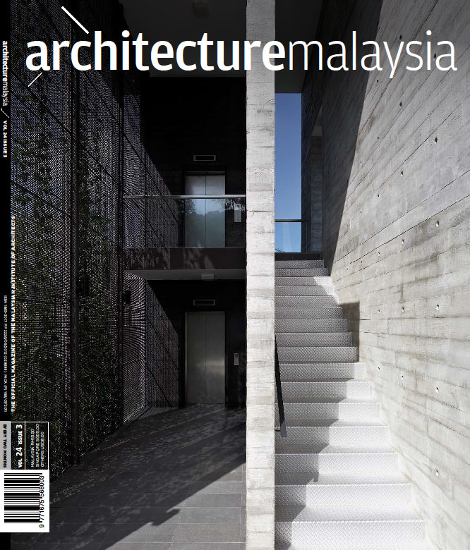 AM Issue 24.3