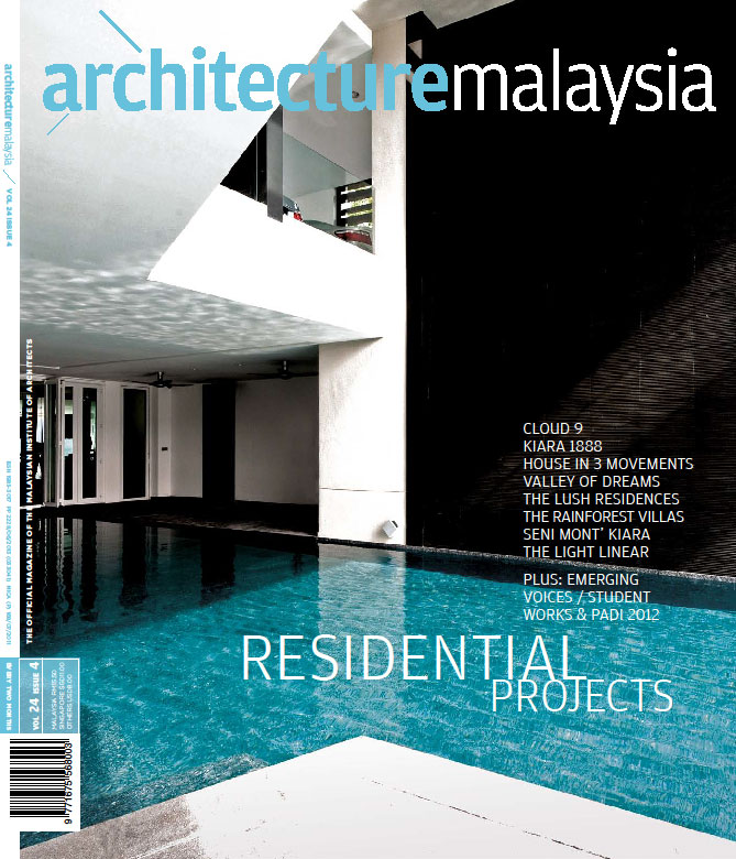 AM Issue 24.4